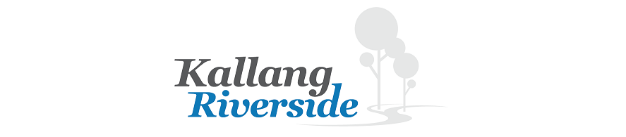 Kallang Riverside condo | Welcome to Kallang Riverside Website