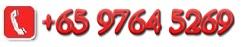 Kallang Riverside Hotline
